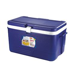 PUF Insulated Ice Box