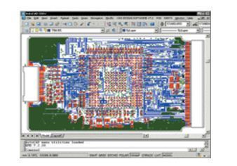 PCB Technology CAD Software - View Specifications & Details of Cad ...