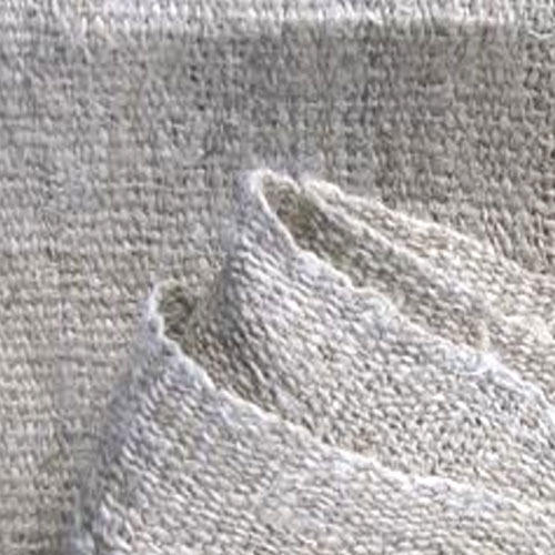 Bamboo Clothing Companies House: Grey Bamboo Fabric, For Clothing, Rs 250 /meter, Arasu