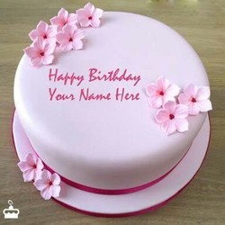 Cake Home Delivery Services