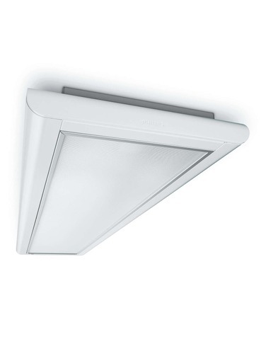 Cirrus Surface Mounted Led Light Philips Simplybuy Solutions