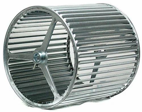 Blower Wheels Belt Drive Blower Wheel Manufacturer From