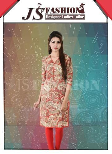 Design ladies book suit