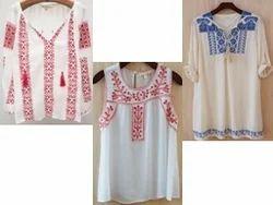 Ladies Readymade Garments in Jaipur, लेडीज रेडीमेड