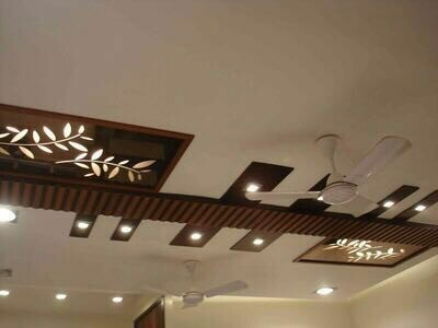Led Ceiling Lights Strip Lighting besides Hotel Interior Decoration Service also Watch likewise Ceiling Design Ideas also Modern Living Room Wallpaper Design. on bedroom false ceiling design modern