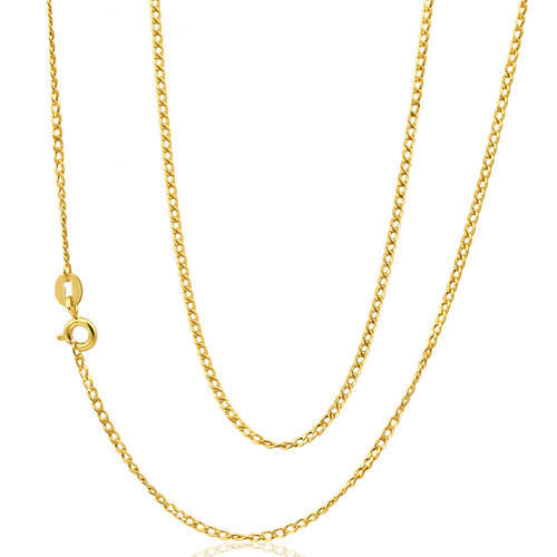 10 Gram Gold Chain At Rs 30000 No