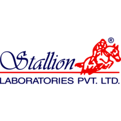 Stallion LABORATORIES PVT LTD