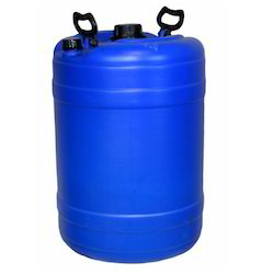 50 LTR Wide Mouth Cans
