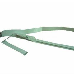 Epson L210 Head Cable Set