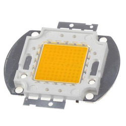 SMD High Power LEDs