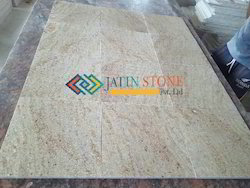 Ivroy Cream 10 mm Granite Tiles