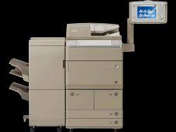 Canon Advance Digital Copier Machine
