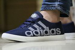 adidas copy shoes in faridabad