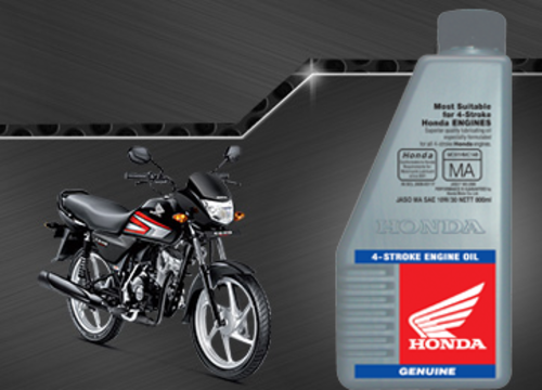 honda  stroke motorcycle engine oil shriram honda almora id