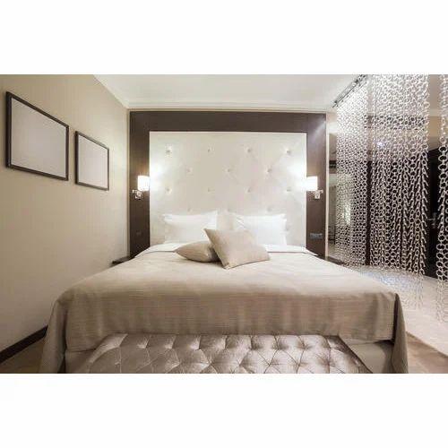 designer bedroom designer bedroom set manufacturer from puneHeadrest Design For Kids Bedroom #2
