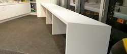 Decorative Solid Surface