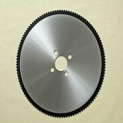 Connexxioncut Saw Blades