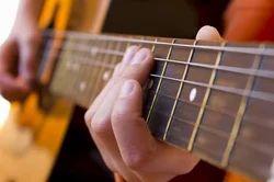 Music Classes For Guitar