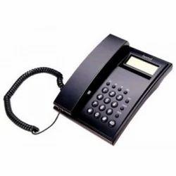 Beetel CLI Phone