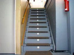 LED Staircase Light
