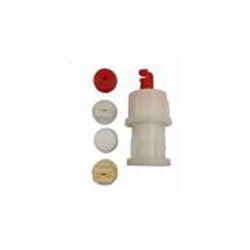 Sprayer Genuine Nozzle