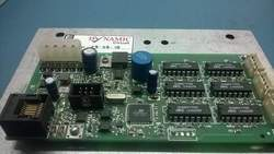 SSM Multi Option 48 Volt PCB Service