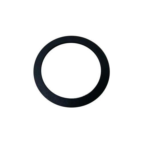 Flat Rubber O Ring, Flat Rubber O Ring - Star Rubber Works, Mumbai ...