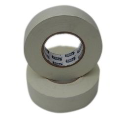 Water Proof Cloth Adhesive Tape
