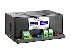 CCTV Battery Back Up Power Supply