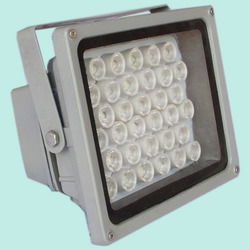 RGB Flood Light 50watt