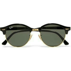 Ray Ban Sunglasses for Men