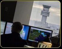 Flight Dispatcher Certificate Course