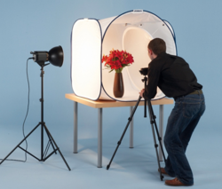 Product Shoot Services