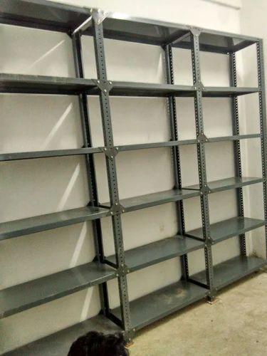 Material Storage Rack & Material Storage Rack Industrial Racks u0026 Storage System | PG ...