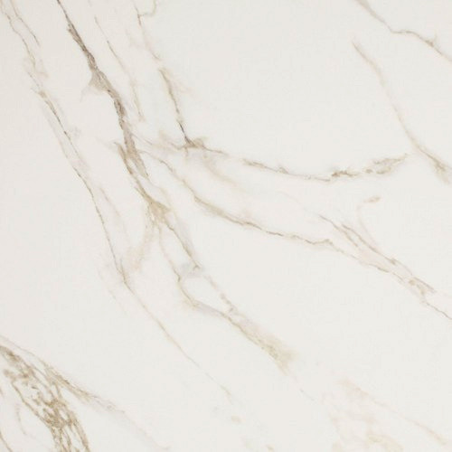 White Marble Floors New White Marble Flooring Stone Tiles & Floorings  Super Touch . Design Decoration
