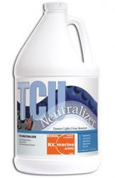 TCU Neutralizer ( Tannin/coffee/urine)