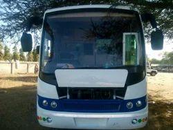20 Seater Bus Rentals