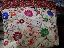 Pooja Ladies Fashion Bags
