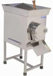 Stainless Steel Pulverizer Machine