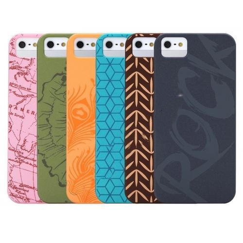 finest selection 5c40d 2636a Printed Hard Case Mobile Cover