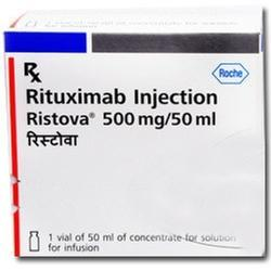 Ristova Injection