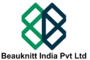 Beauknitt India Private Limited