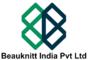 Beauknitt India Private Limited
