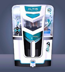 Altis RO Water Purifiers