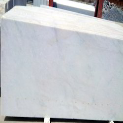 Morwad Marble at Best Price in India