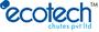 Ecotech Chutes Private Limited