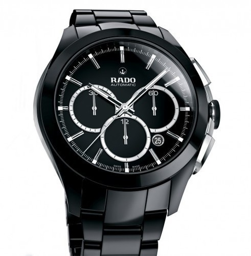 rado ceramic watches cod rado chronograph watch for men cod rado chronograph watch for men cod