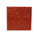 Glossy Finish Square Paver Block, Size: 8 X 8 Inch