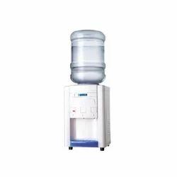 Blue Star Table Top Water Dispenser