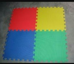Rubber Mats In Hyderabad Rubber Ki Chataiyan Dealers